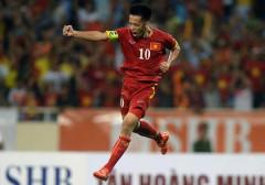 Văn Quyết sẽ thi đấu tại Indonesia Super League 2017?