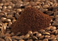 Cà phê giả tràn lan: Hiểm họa khôn lường