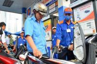 Liên Bộ tài chính – Công thương: Giá xăng giữ nguyên, giá dầu giảm