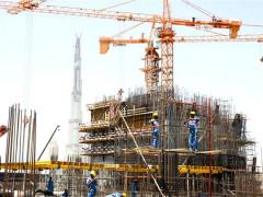 Bộ Xây dựng: Sau thẩm định các dự án xây dựng đã cắt giảm hơn 10.240 tỷ đồng