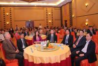 Thanh Hóa: Đầu xuân lãnh đạo tỉnh gặp mặt Kiều bào
