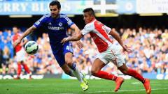 Thi đấu thuyết phục, Chelsea giành trọn 3 điểm ngay trên sân nhà