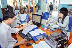 Hà Nội: Khẩn trương tập trung giải quyết, xử lý công việc ngay sau kỳ nghỉ Tết