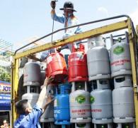 Thành lập Ban soạn thảo, sửa đổi Nghị định 19 của Chính phủ về kinh doanh khí