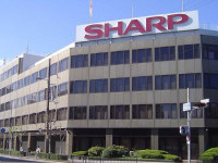 Sharp cân nhắc xây dựng nhà máy 7 tỷ USD tại Hoa Kỳ vào nửa đầu năm nay