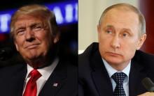 Tổng thống Trump chỉ trích Hiệp ước hạt nhân Mỹ - Nga