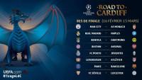 Champions League: UEFA hướng dẫn phát âm chuẩn tên cầu thủ