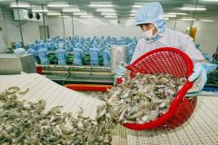 Việt Nam đề nghị Australia dỡ bỏ lệnh tạm ngừng nhập khẩu
