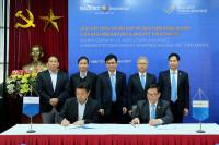 Bảo hiểm Bảo Việt và Bảo Việt Tokio Marine ký kết hợp tác Bảo hiểm nông nghiệp