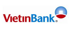 """Vừa đưa vào sử dụng, hệ thống Core SunShine của Vietinbank khiến khách hàng... """"kêu trời"""""""