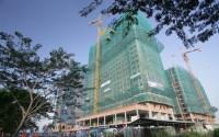 TP.HCM: Xây dựng nhà ở cho người thu nhập thấp là nhiệm vụ cần phải làm ngay