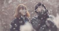 MV siêu lãng mạn Sơn Tùng M-TP dành tặng fan đúng ngày Valentine