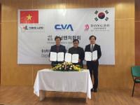 Hàn Quốc mở rộng đầu tư, hợp tác công nghệ thông tin tại Việt Nam