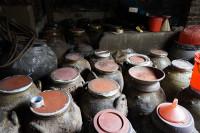 Sở KH&CN Hưng Yên trợ giúp xây dựng nhãn hiệu chứng nhận Rượu Trương Xá