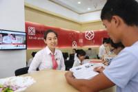 """SeABank được vinh danh """"Ngân hàng bán lẻ tăng trưởng tốt nhất Việt Nam 2016"""""""