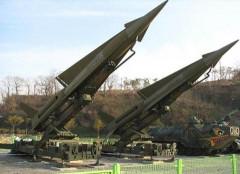 Hàn Quốc dùng tên lửa nội địa đáp trả Triều Tiên