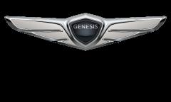 Giải golf Genesis Open, California 2017
