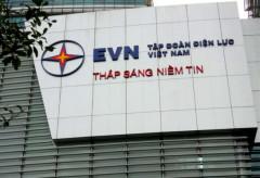 Chính phủ ban hành NĐ mới về quản lý tài chính đối với Tập đoàn Điện lực Việt Nam