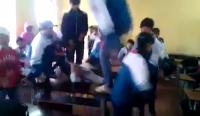 Nam Định: Một học sinh bị 7 bạn cùng trường đánh