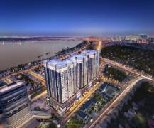 Ra mắt tòa T1 dự án Sun Grand City Ancora Residence: