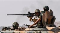 Syria: 24 người thiệt mạng trong các cuộc không kích tại Al-Bab