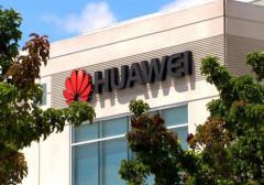 Huawei phát triển mảng kinh doanh trợ lý kỹ thuật số