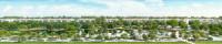 Quận 2 (TP. HCM): Đón nhận thêm gần 300 căn biệt thự phố của Tập đoàn Kiến Á