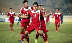 Dính tiêu cực, hàng loạt cầu thủ Lào, Campuchia bị treo giò vĩnh viễn