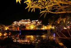 Thừa Thiên Huế: Đại Nội Huế sẽ mở cửa đón du khách về đêm