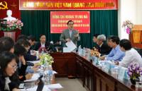Hà Nội: 5 hạn chế chính trong việc xây dựng, phát triển mạng lưới đường sắt đô thị