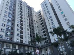"""Thị trường căn hộ: """"Chất lượng sống"""" là yếu tố hàng đầu để khách hàng chọn lựa"""