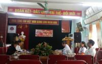 BVĐK khu vực tây bắc Nghệ An: Cần làm rõ về cái chết của bé trai 7 tháng tuổi