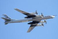 Nga đưa tên lửa hành trình tối tân nhất tới chiến trường Syria