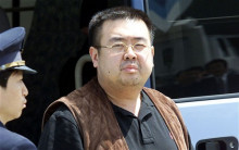 Lãnh đạo Hàn Quốc ra lệnh cảnh giác sau vụ ông Kim Jong-nam