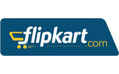 Flipkart và Microsoft hợp tác triển khai công nghệ đám mây