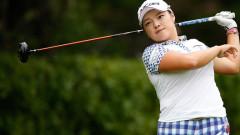 Jang Ha Na – nhà vô địch Women's Australian Open 2017