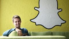 5 khoảnh khắc quan trọng trong Video Roadshow IPO của Snap