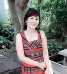 Đắk Lắk: Tìm thấy xác người phụ nữ mất tích hôm 13/2