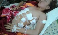 Đắk Lắk: Khởi tố đối tượng đâm vợ của người tình 7 nhát chí mạng