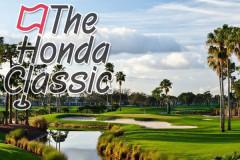 Honda Classic 2017 sẽ bùng nổ trên sân PGA National vào cuối tuần này
