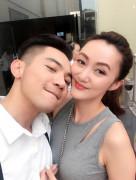 Á quân Gương mặt thân quen 2015 – Mai Quốc Việt chuẩn bị...
