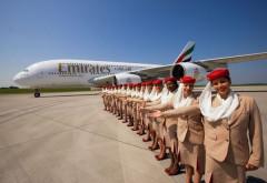 """Mở đường bay thẳng Hà Nội – Dubai, du lịch Việt Nam """"rộng cửa"""" đón khách"""