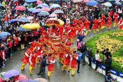 Thủ tướng Chính phủ chấn chỉnh công tác tổ chức lễ hội