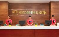 Bệnh viện Tim Hà Nội: Tất cả vì sự hài lòng của người bệnh