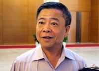 Xem xét, thi hành kỷ luật nhiều cá nhân sai phạm trong vụ Formosa Hà Tĩnh