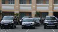 Hà Nội: Thí điểm khoán kinh phí sử dụng ô tô phục vụ công tác