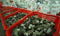 Đa dạng hóa thị trường xuất khẩu tôm