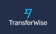 TransferWise ra mắt dịch vụ chuyển tiền quốc tế trên Facebook