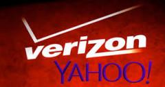 Thương vụ thâu tóm giữa Verizon và Yahoo đã có hồi kết