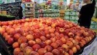 Hoa quả nhập khẩu tăng chóng mặt: NTD nên cẩn trọng kẻo... ăn quả lừa